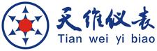 安徽天维仪表有限公司-logo