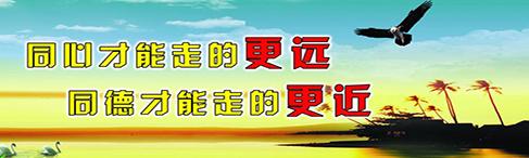 安徽天维仪表有限公司-图片